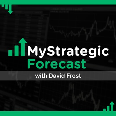 MyStrategicForecast