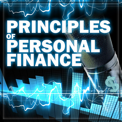 Principles of Personal Finance