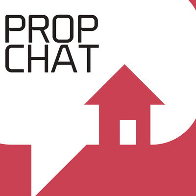 PropChat