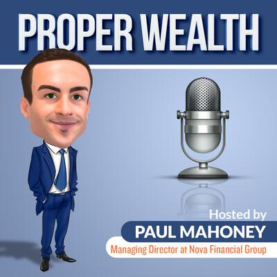 Proper Wealth from Nova Financial