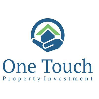 Property Investment Made Simple