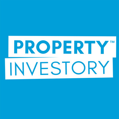 Property Podcast