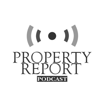 Property Report
