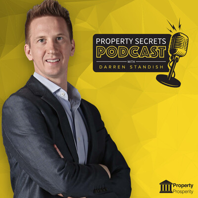 Property Secrets Podcast
