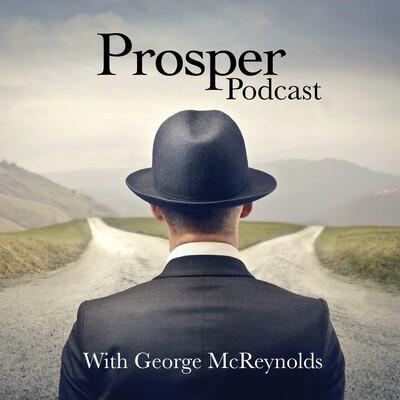 Prosper Podcast
