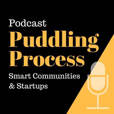 Puddling Process Podcast
