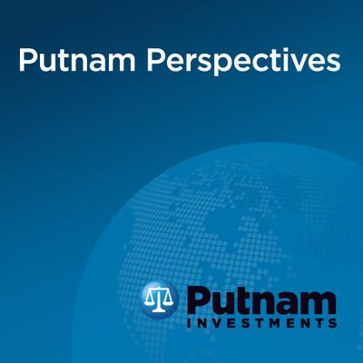 Putnam Perspectives