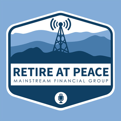 Retire At Peace