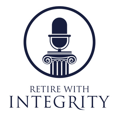 Retire With Integrity Podcast with Brian Bowen