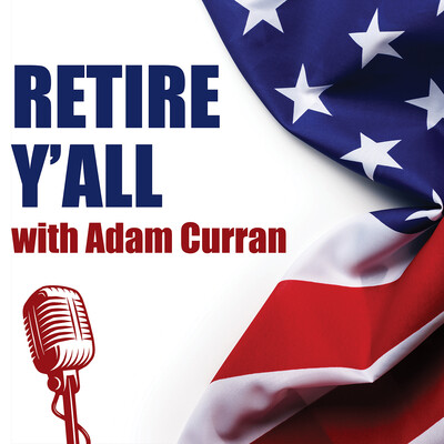 Retire Y'all Podcast