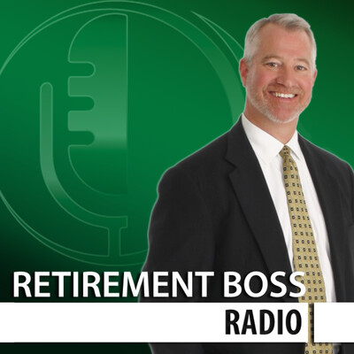 Retirement Boss Radio