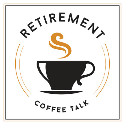 Retirement Coffee Talk
