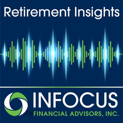 Episode 14 - Introducing Cetera Financial Group. An Interview with Brian Klimke, CFA