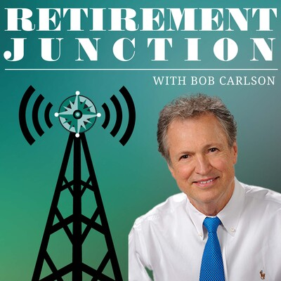 Retirement Junction