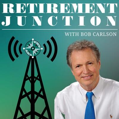 Retirement Junction