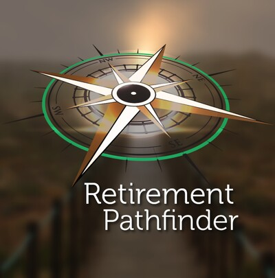 Retirement Pathfinder