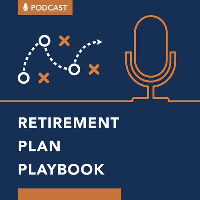 Retirement Plan Playbook