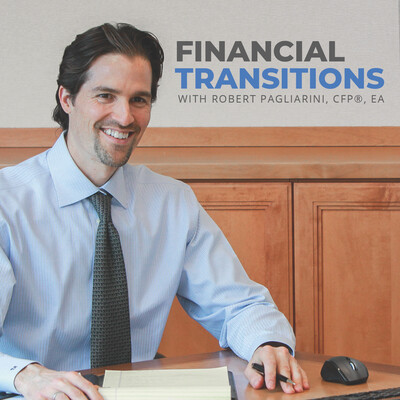 Retirement Planning & Financial Transitions