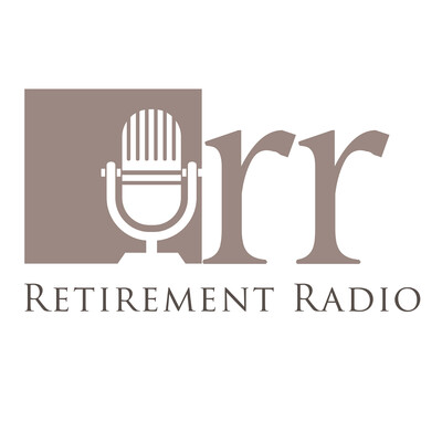 Retirement Radio with Eric Cheek