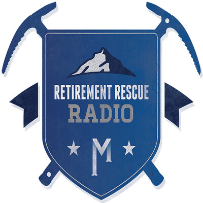 Retirement Rescue Radio
