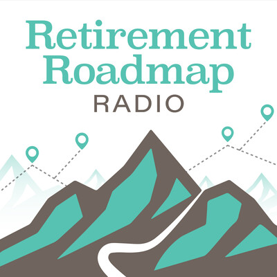 Retirement Roadmap Radio