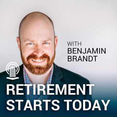 Retirement Starts Today Radio