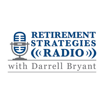 Retirement Strategies Radio