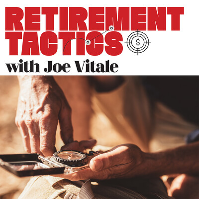 Retirement Tactics
