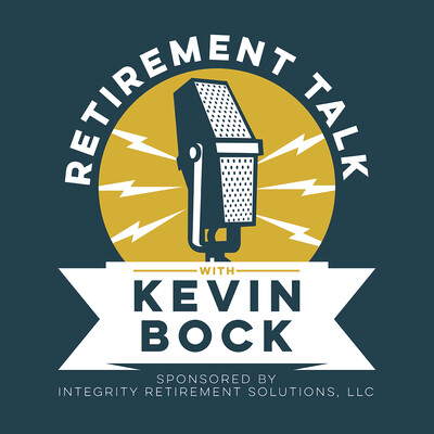 Retirement Talk with Kevin Bock