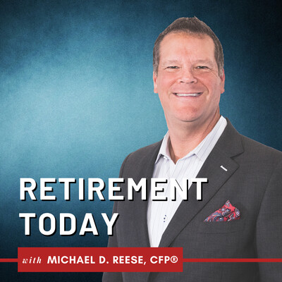 Retirement Today