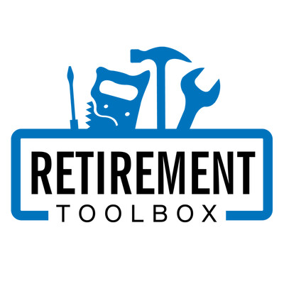 Retirement Toolbox