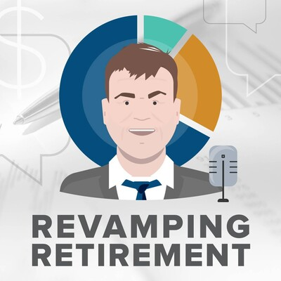 Revamping Retirement