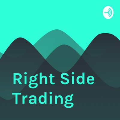 Right Side Trading