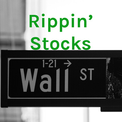 Rippin' Stocks