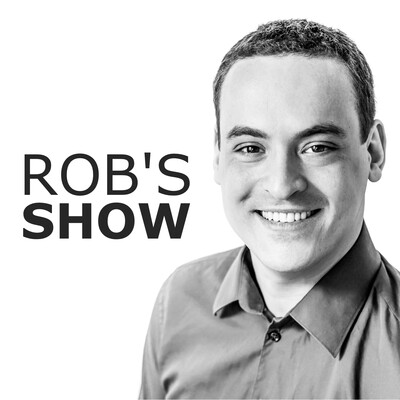 Rob's Show