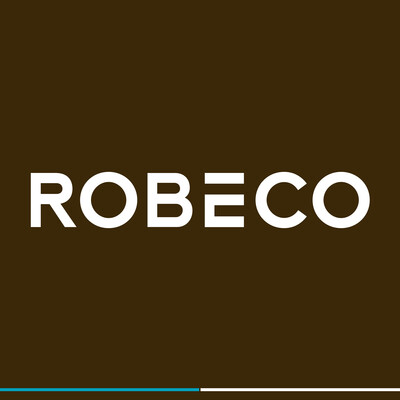 Robeco Asset Management Podcast