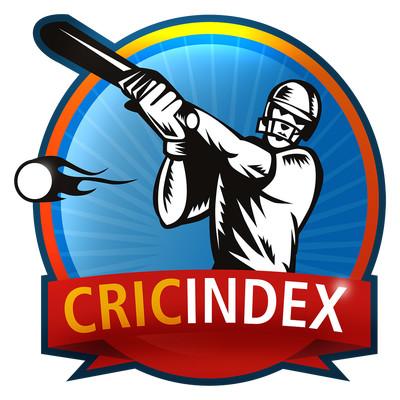 The CricIndex Podcast