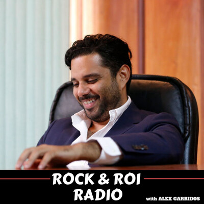 Rock & ROI Radio