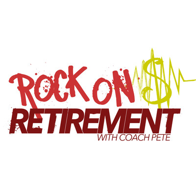 Rock on Retirement