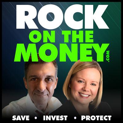 Rock On The Money