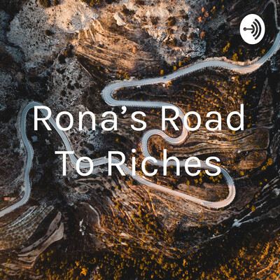 Rona's Road To Riches