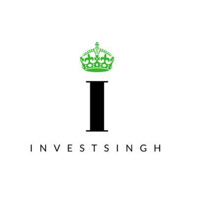 InvestSingh