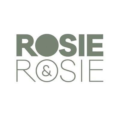 Rosie & Rosie Podcast