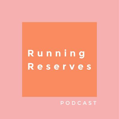 Running Reserves