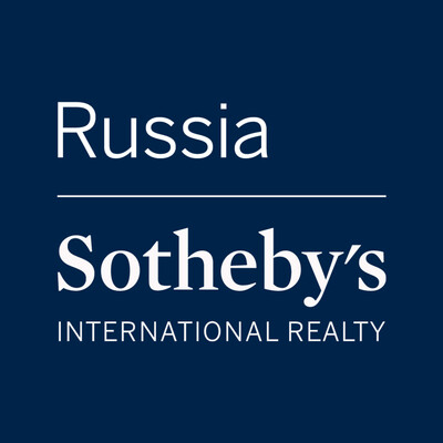 Russia Sotheby's International Realty