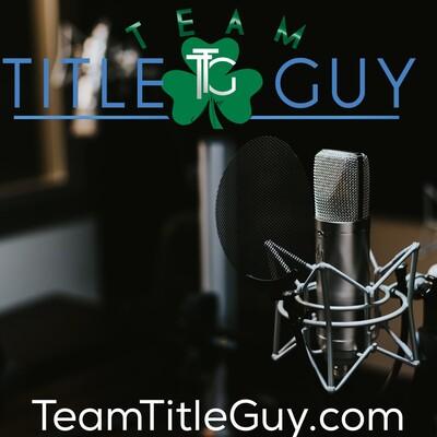 Ryan J Orr's Podcast