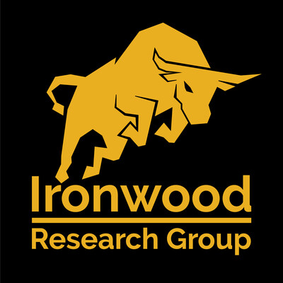 Ironwood Research Group: Ironwood's Not Financial Advice Show