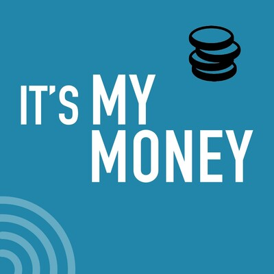 It's My Money