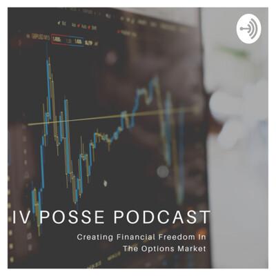 IV Posse