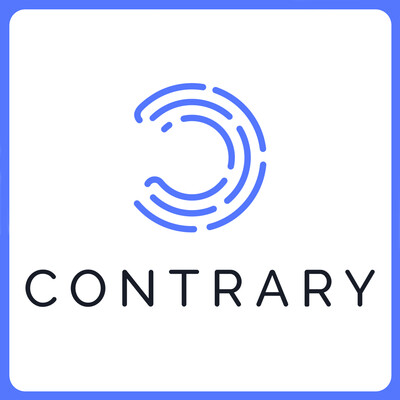 Contrary Radio